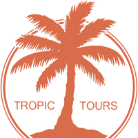 Tropic Tour (Tropictour)