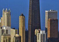 Chicago_(4).jpg