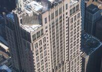 ATT_from_Sears_Tower.jpg