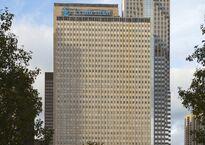 Prudential_Plaza,_Chicago,_Illinois,_Estados_Unidos,_2012-10-20,_DD_02.jpg