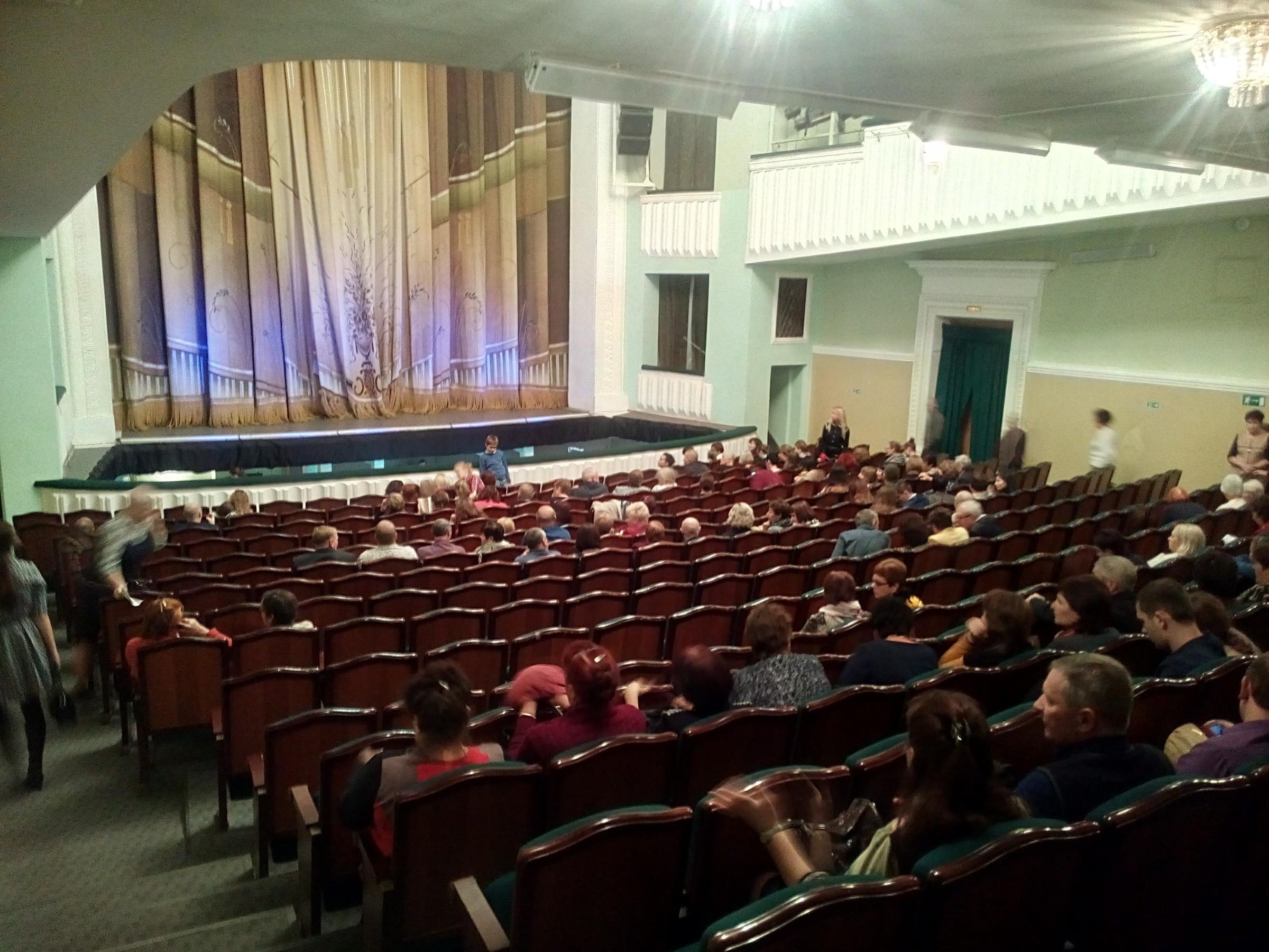 Афиша музыкального театра волгоград на декабрь музей истории гулага цены на билеты