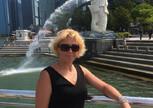 Сингапур Парк