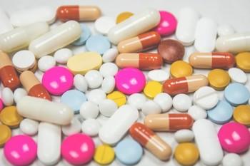 Для ввоза лекарств в ОАЭ теперь необходимо получать разрешение