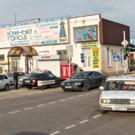 Автовокзал Темрюка