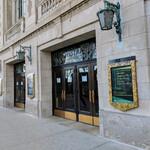 Центр симфонической музыки