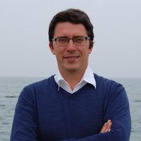 Эксперт Алексей Якимов (gidpoitalii)