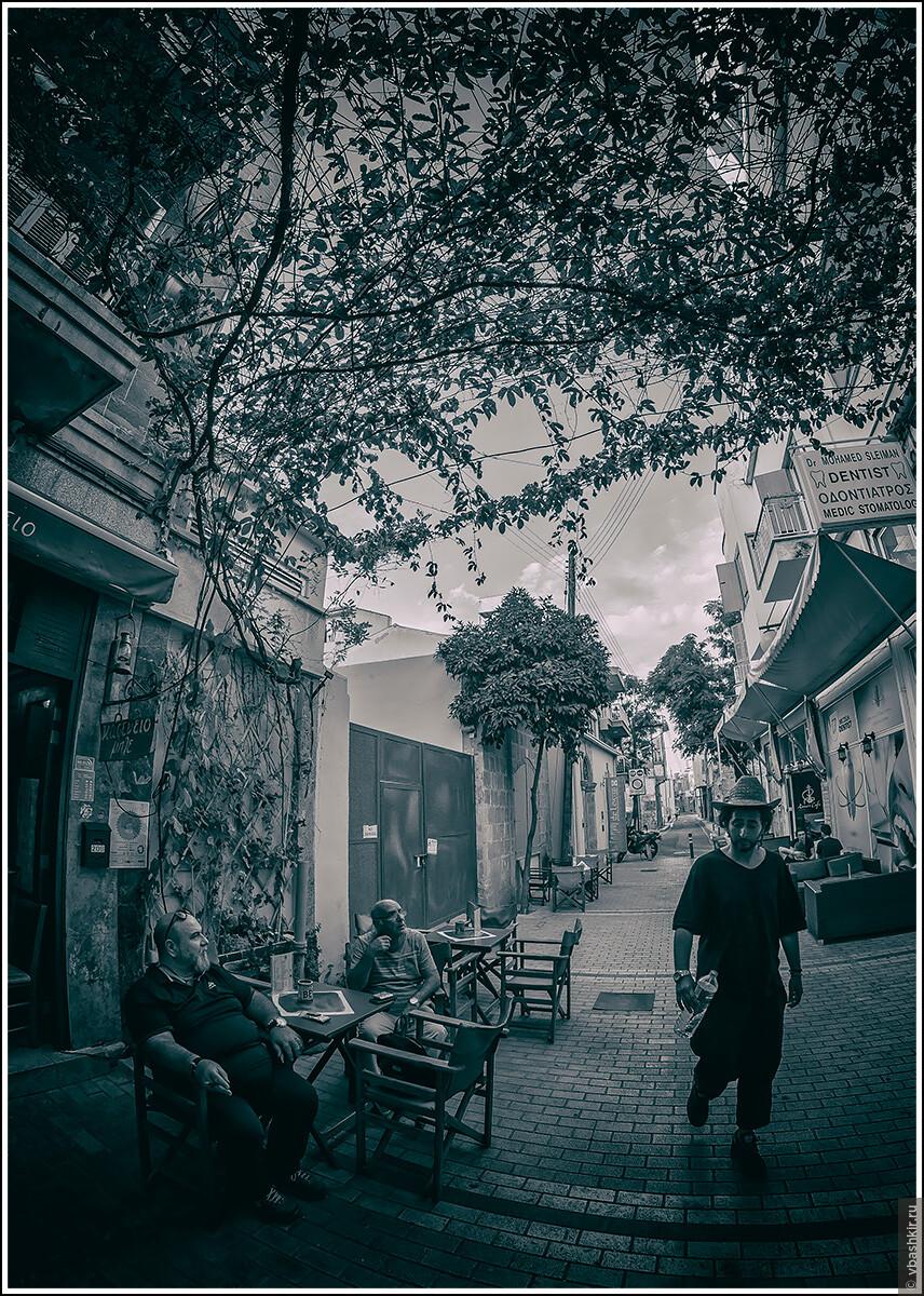 """Фото из альбома """"Кипроведение для мам"""", Кипр"""