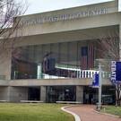 Национальный центр Конституции