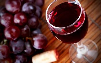 В Крыму пройдёт фестиваль вина и гастрономии