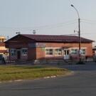 Автовокзал Березников