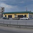 Автостанция №2, Елец