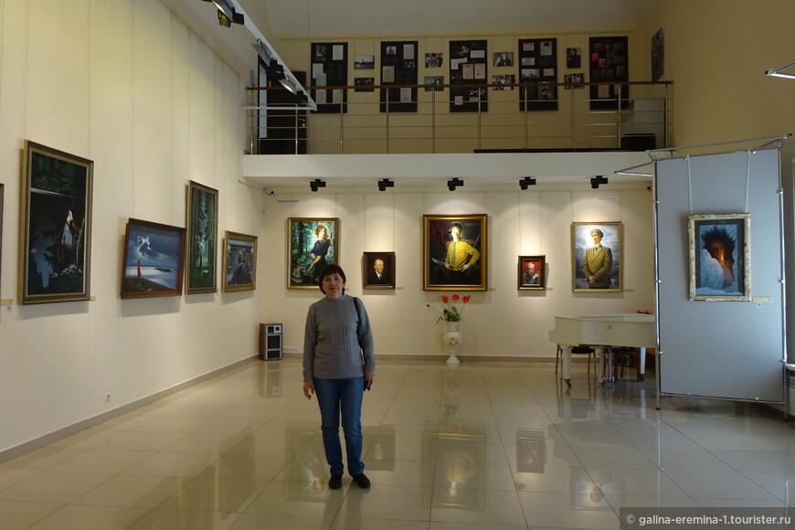 Музей константина васильева в казани стоимость билета стоимость билета в театр франка