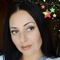 Эксперт Наталия Кононова (18Natali88)