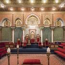Масонский храм Филадельфии
