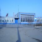 Автовокзал Киржача