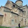 Кафедральный собор Светицховели