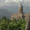 храм Алаверди