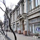 Драмтеатр Симферополя