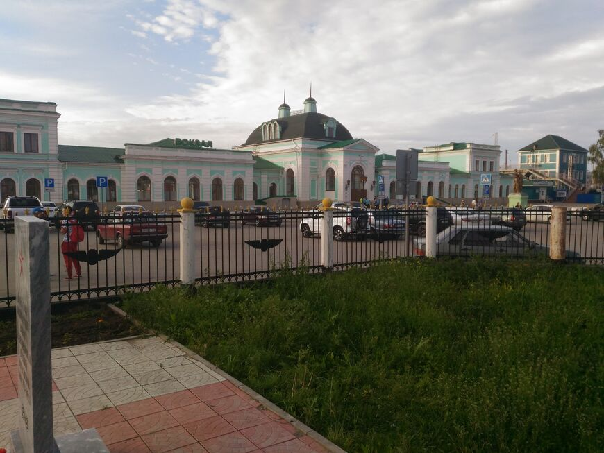 Сызрань где купить авиабилеты авиабилеты челябинск симферополь