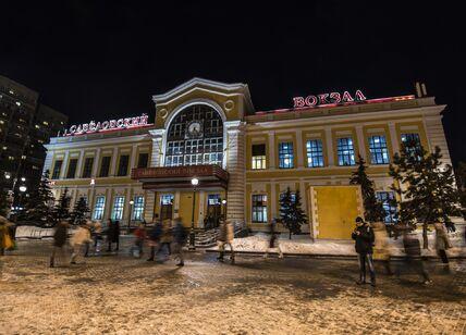 Савеловский вокзал2.jpg