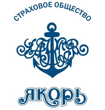 ЦБ приостановил лицензию страховщика «Якорь»: под угрозой работа трети туроператоров из РФ
