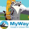 Турклуб MyWay (MyWay)