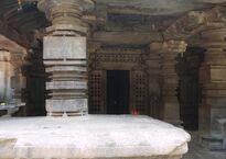 Dinesh Valke Mahadev_Temple,_Tambdi_Surla_.jpg