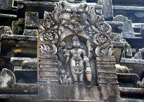Gunjan Demiurge_Vishnu.JPG
