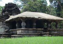Gunjan Mahadev_Temple.JPG