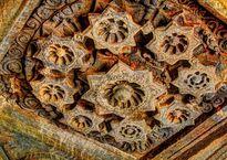 Vipulvaibhav5 Celings_inside_a_Tambdi_Surla_temple.jpg