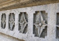 динещ валке Mahadev_Temple,_Tambdi_Surla_(6777418850).jpg