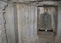 Aaron C Carvings_Inside_Mahadev_Temple.jpg