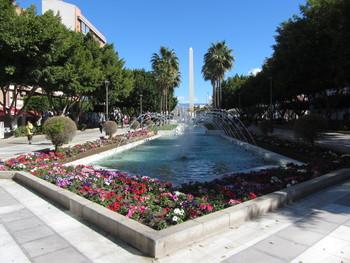 Выбрана новая гастрономическая столица Испании