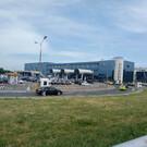 Аэропорт Бухареста «Баниза»