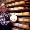 Менониты известны не только особым укладом жизни, но и вкуснейшими сырами