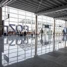 Аэропорт Познани «Познань-Лавица»