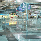 Аэропорт Порту «Франциско Карнейро»