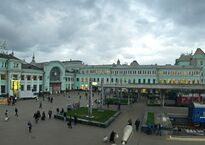 0791_-_Moskau_2015_-_Belorussischer_Bahnhof_(26401163365).jpg