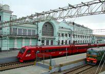 Belorussky_Rail_Terminal_(Белорусский_вокзал)_(5833410847).jpg
