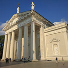 Кафедральный собор (Святых Станислава и Владислава)