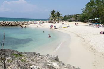 Соглашение об отмене виз между РФ и Ямайкой вступит в силу 27 ноября