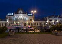 Рижский_вокзал.jpg