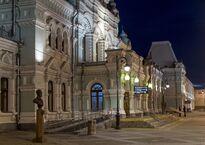 Рижский_вокзал_1.jpg