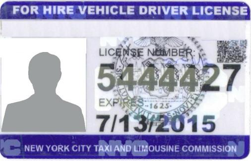 Как правильно выбирать транспорт для экскурсии или трансфера в Нью-Йорке