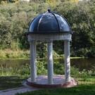 Парк Сестрорецкий