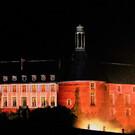Замок Сен Фаржо