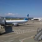 Аэропорт Глазго