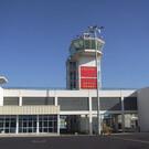 Аэропорт Аддис-Абебы «Боле»