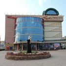 Омский театр кукол «Арлекин»