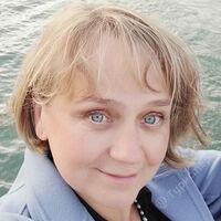 Рябухина Галина (alinre2004)